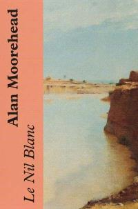 Le Nil blanc