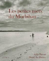 Les petites mers du Morbihan