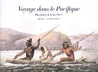 Voyage dans le Pacifique : 1815-1818