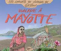 Balade à Mayotte
