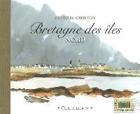 Bretagne des îles nord