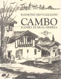Cambo : Kanbo, Euskal-Herria