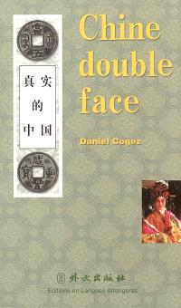 Chine double face
