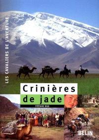Crinières de jade