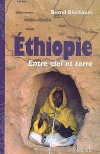 Ethiopie : entre ciel et terre