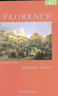 Florence : histoire d'une dynastie