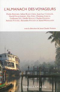 L'almanach des voyageurs