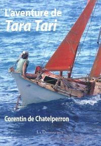 L'aventure de Tara Tari : Bangladesh-France sur un voilier en toile de jute