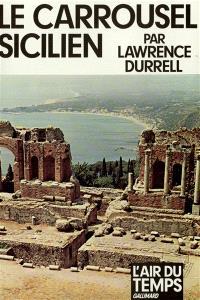 Le carrousel sicilien
