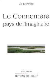 Le Connemara, pays de l'imaginaire