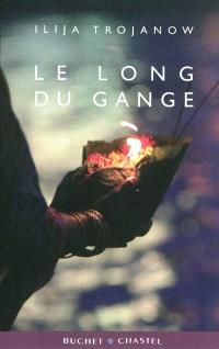 Le long du Gange