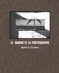 Le marin et le photographe : sur les traces de Corto Maltese