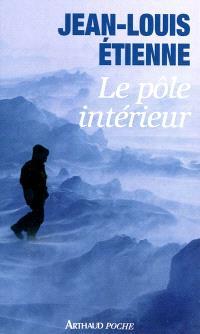 Le pôle intérieur