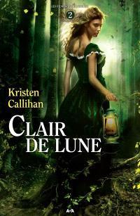 Les ténèbres de Londres. Volume 2, Clair de Lune