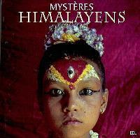 Mystères himalayens