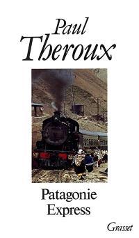 Patagonie express