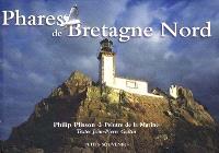 Phares de Bretagne nord : de Brignogan à la Pierre du Herpin