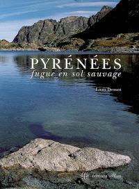 Pyrénées : fugue en sol sauvage