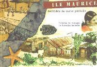Road-trip à l'île Maurice : derrière la carte postale