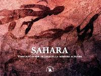 Sahara : visions d'un explorateur de la mémoire rupestre