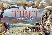 Tibet : au coeur du Losar