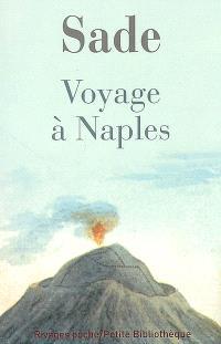 Voyage à Naples
