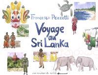 Voyage au Sri Lanka : 80 jours à la découverte de la perle de l'océan Indien
