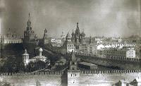 Voyage en Sibérie : de Pékin à Moscou