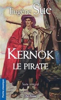 Kernok le pirate