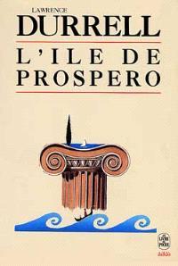 L'île de Prospero