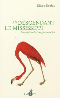 En descendant le Mississippi
