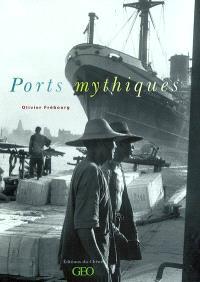 Ports mythiques