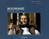 Roumanie, notre soeur latine