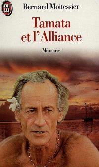 Tamata et l'alliance : mémoires