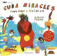 Cuba miracles