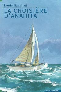 La croisière d'Anahita