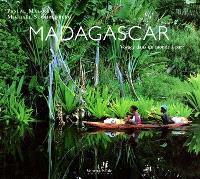 Madagascar : voyage dans un monde à part