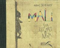 Mali, sur les rives du Niger