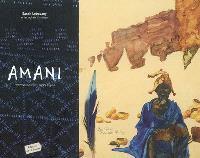 Amani : impressions du pays Dogon
