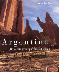 Argentine : de la Patagonie aux chutes d'Iguazu