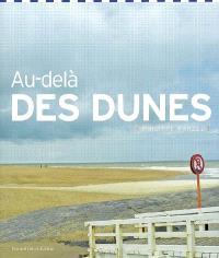 Au-delà des dunes