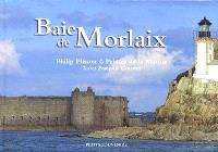 Baie de Morlaix : de Roscoff à la pointe de Primel