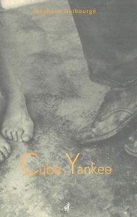 Cuba-Yankee