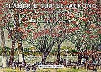 Flâneries sur le Mékong