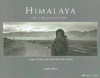 Himalaya : juste en dessous des étoiles...