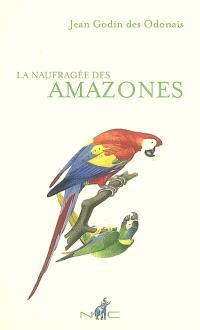 La naufragée des Amazones