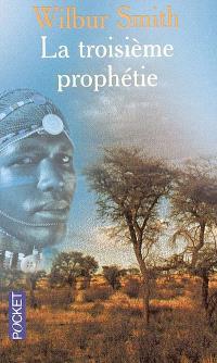 La troisième prophétie