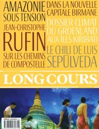 Long cours. n° 3