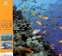 Mer Rouge : objectif voyage