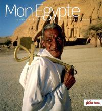 Mon Egypte